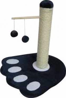 Shop Playpens | Mars Rover Medium Cat Tree