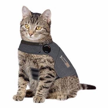 Shop Playpens | Thundershirt for Cats