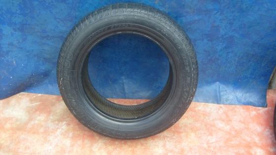 Dunlop Sp 33 Tyre