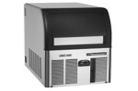 SCOTSMAN ICE MAKER B