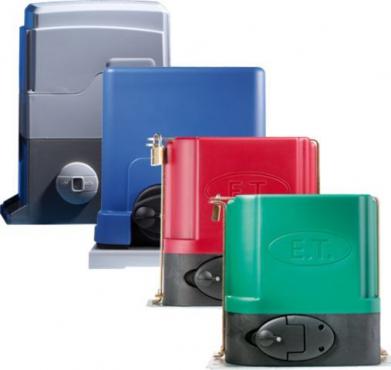 Doringkloof gate motor installers,0781867133,,Amberfields,Eldo park,bronberrick,zwartkop