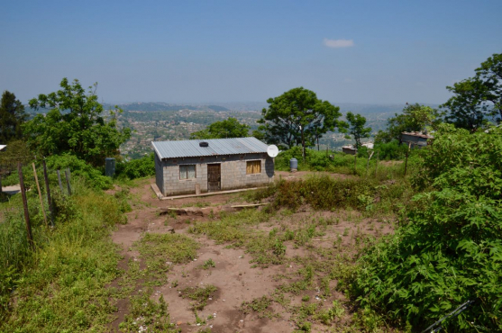 Property For Sale In Kwandengezi Junk Mail