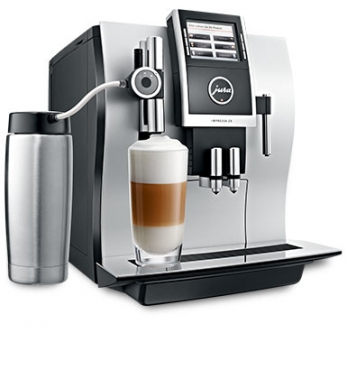 JURA Coffee Machines FROM R8900.00 ex vat