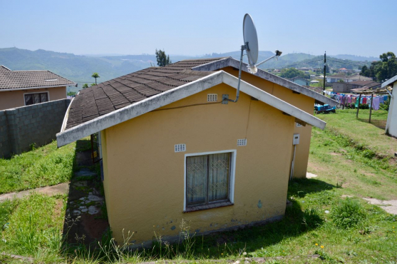 3 Bedroom house for sale in Kwandengezi