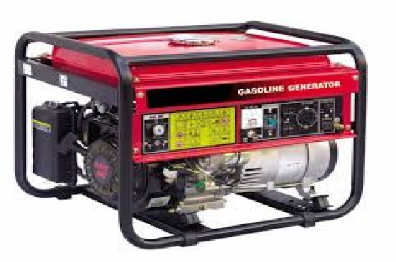 affordable and quick responds electricians centurion 0723328082