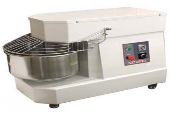 Ankor Dough Mixer 20