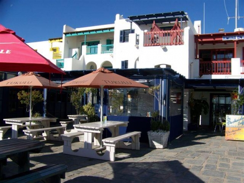 TIMESHARE  in club mykonos resort  2 WEEKS A YEAR