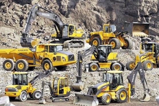 emalahleni Boilermaking course drill rig lhd scoop 777 dump truck excavator TLB bobcat mining school
