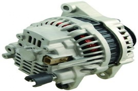 Chrysler neon 1.6  and 2.0 alternaters for sale  Were specialists in Chrysler neon Engine spares