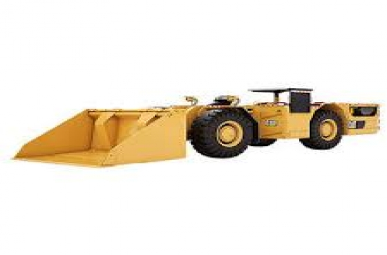 Tzaneen front end loader dump truck Grader RDO UV Excavator drill rig lhd scoop training school
