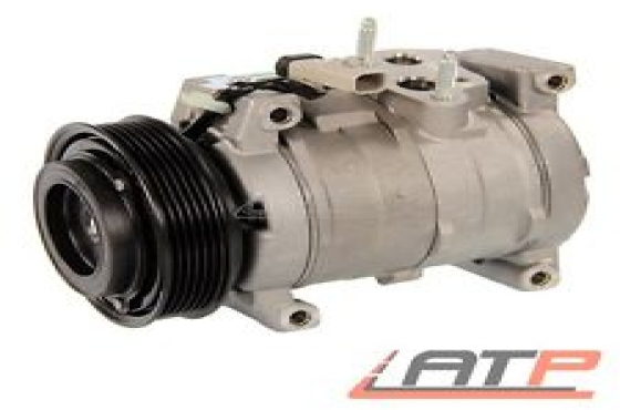 Chrysler Neon Air conditioning Compressors for sale  Contact 0764278509   Whats app 0764278509