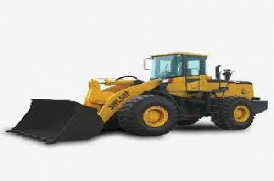 Excavator operator 777 dump truck front end loader TLB Grader training school 0733146833