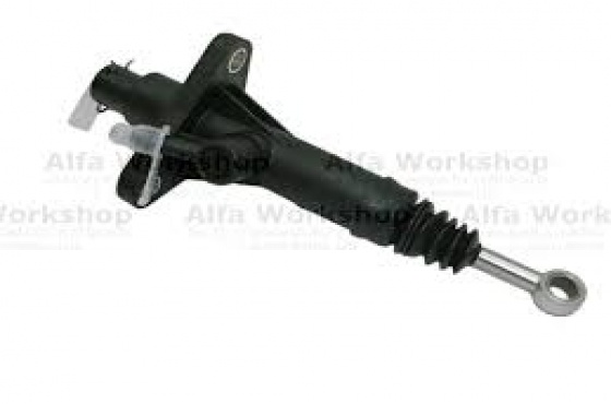 Alfa Romeo 147/ 156/ 155 Clutch Master Cylinder   for sale  contact 0764278509  whatsapp 076427850