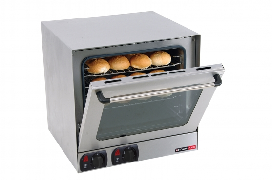 CONVECTION OVEN 4 Tray R8900.00