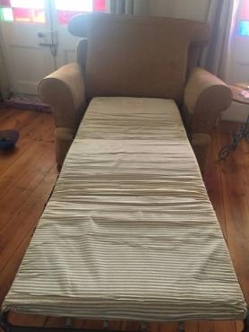 Lounge Suite Lounge Furniture