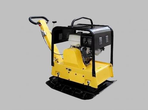 Compactor C60 PRICE