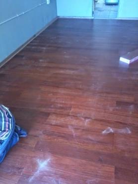 Tilling,plumbing,painting,luminating and woodenflooring