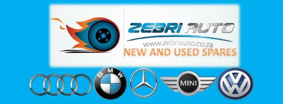 Mercedes W204 CGI spares for sale ZEBRI AUTO