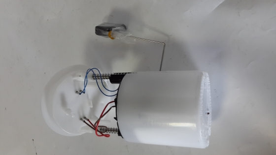 BMW Fuel Pump