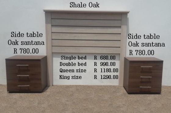 Headboards Pedestals Furniture Direct From Manufacturer