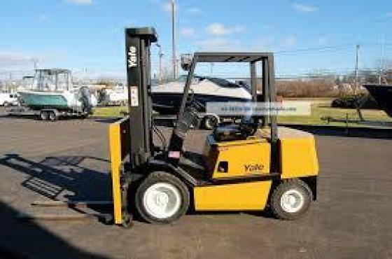Forklift TLB training school 0719850775 777 Dump truck LHD scoop Drill rig tamrock excavator course