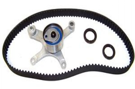 Details about   95-05 CHRYSLER NEON DODGE STRATUS PLYMOUTH NEON TIMING BELT COMPONENT KIT for sale