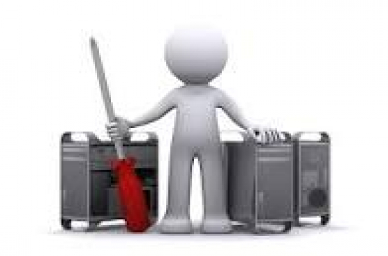 Laptops , Computers Repairs , Services , Upgrade Done by the Specialists