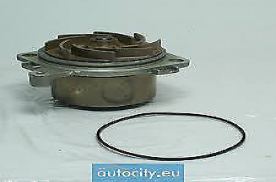 Alfa Romeo 156/ 147  2.0 water pump    for sale  contact 0764278509  whatsapp 0764278509
