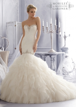 Black Friday wedding gown sale!!!