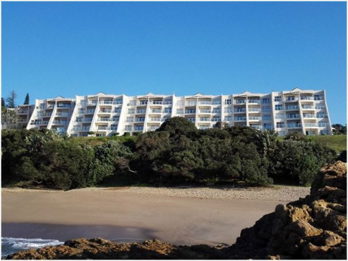 Chesapeak SELF CATERING APARTMENT, ACCOMMODATION IN MARGATE - Sleeps  6 people