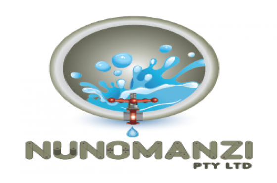 Nunomanzi Plumbing and Handyman Services