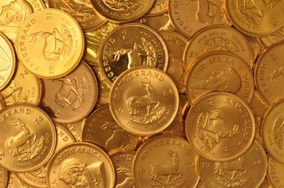 Jewellery Exchange Used Gold Diamond Convert Your