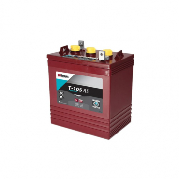 golf cart in Car Spares and Parts in South Africa | Junk Mail Trojan Golf Cart Batteries Pretoria on trojan car batteries, 6 volt golf car batteries, trojan motorhome batteries, trojan solar batteries, deka 12 volt 24 group cart batteries, trojan t-875 batteries prices,