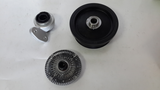 BMW Spares For Sale