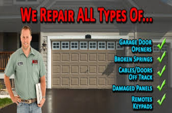 security systems installations and repairs in Gauteng today
