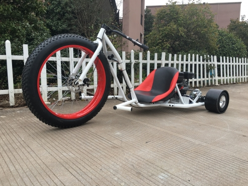 Big 26u0027u0027 Wheel Racing Aduklt Drift Trikes For Sale ...