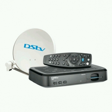 Dstv Explora installations. *Single view hd 4u installations/upgrades call 0833726342