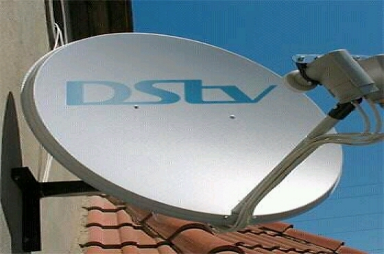 Dstv installations ,extra view & Relocations call 0833726342