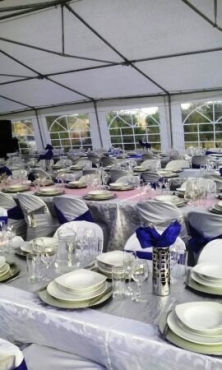The Best Event and Wedding Deal available