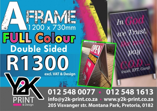 We print correx boards flyers business cards car magnets and much we print correx boards flyers business cards car magnets and much more reheart Image collections