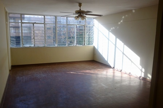 Three Bedroom flat for sale in Arcadia - BKES-0820