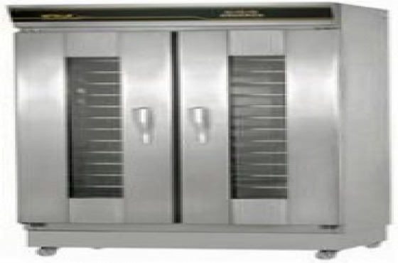 Proover Double and Single Door