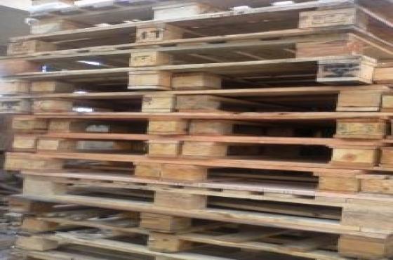 Wood Pallets For Sale Near Me - Woodworking Info Tech