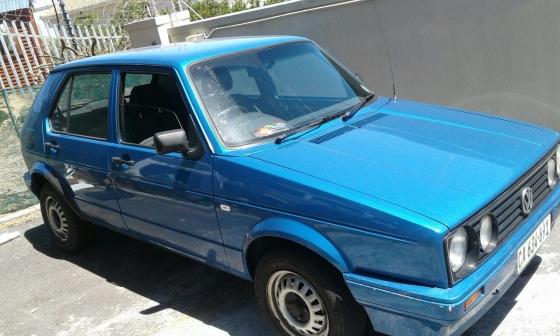 Rent 2 Ride a CHEAP Car