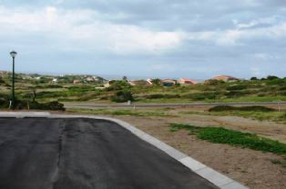 Emerald Heights - Port Alfred