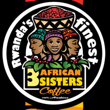3 African Sisters Co