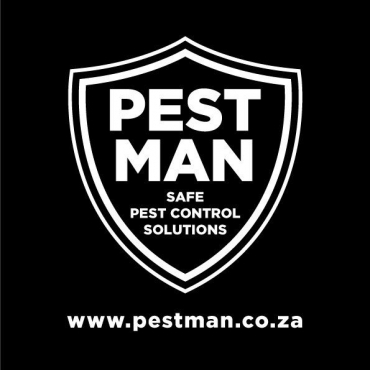 GOVERNMENT REGISTERED PEST CONTROL COMPANY DURBAN - TEL 031 220 2101