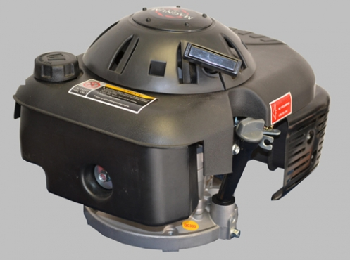 Lawnmower Engine V65