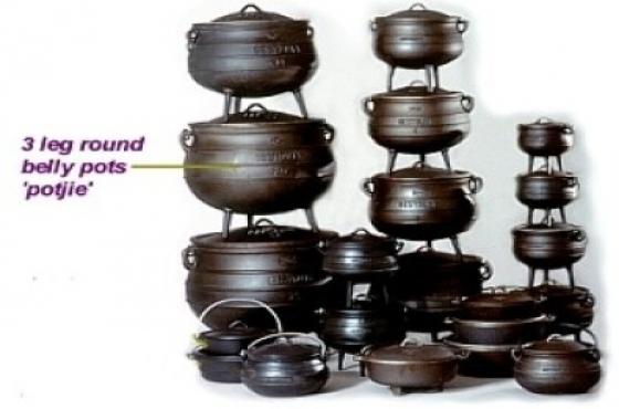 Round 10 settee Tables Superwood  B/New R1499.99 each KONIDARIS SALES