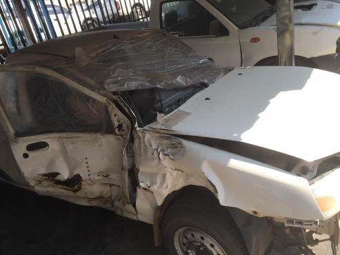Car Spare Parts for sale